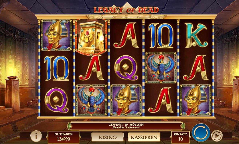 Online Casino Mit Freispiele + Echtgeld Freispiele Casinos Г–sterreich