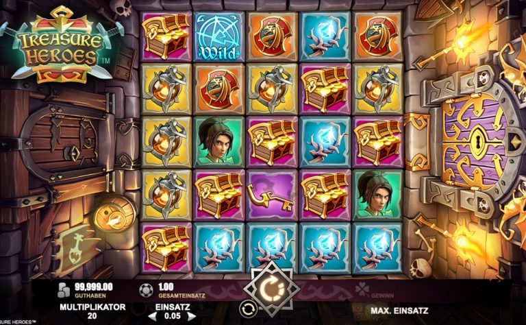 Erfahrungen Mit Noble Casino